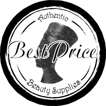 BestPrice Supplies Logo